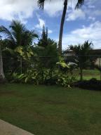6 Kayen Binga 6, Dededo, Guam 96929