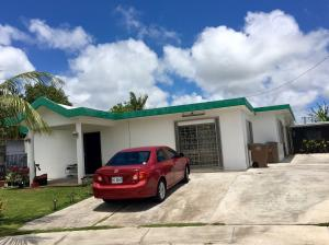 150 Hasimin South Court, Dededo, Guam 96929