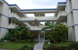 Rivera Lane 208, Tumon, Guam 96913