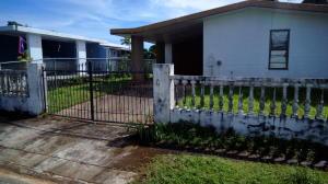 10 Nenita Way, Yona, Guam 96915