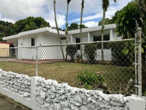 138 Talsay, Agana Heights, GU 96910