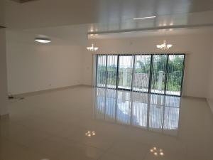 195 Santo Street A3, Regency Villa Condo, Tumon, GU 96913
