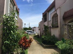 5D Adrian Sanchez, Hamburger Road 5D, Hibiscus Gardens Condo, Tamuning, GU 96913