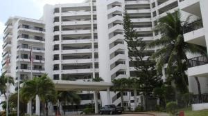 211 Western Boulevard 211, Oka (Hatsuho) Tower Condominium-Tamuning, Tamuning, GU 96913