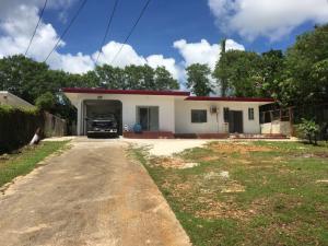 137 Cabayeros Road, MongMong-Toto-Maite, Guam 96910