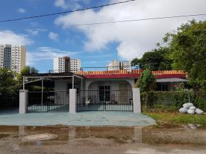 197/204 Veronica Way, Tamuning, Guam 96913