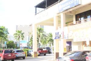 104 & 105 Pale San Vitores Rd, Tumon, GU 96913