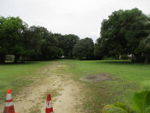 Dero Road, Ordot-Chalan Pago, GU 96910