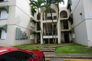 Villa Rosario Condo 158 East Nandez Ave. C85, Dededo, Guam 96929