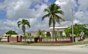 112 Chalan Macajana, Sinajana, Guam 96910