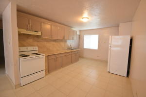 M & G Apartments 153 Al Dungca Street 12, Tamuning, Guam 96913