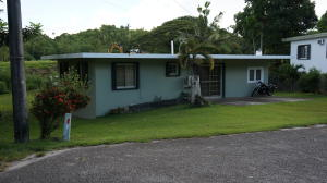 167 Torres Street, MongMong-Toto-Maite, Guam 96910
