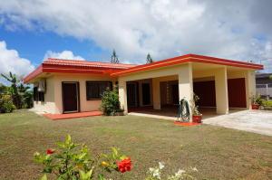 109 Chalan Islan Guahan, Yigo, Guam 96929