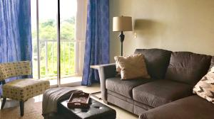 furnished w/power & water A806, Tamuning, GU 96913