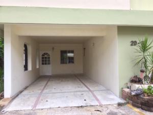 G Street 29-3, Tamuning, GU 96913