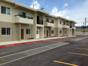 139 Untalan-Torre A204, MongMong-Toto-Maite, Guam 96910