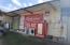 138 Judge Sablan Street, Ordot-Chalan Pago, GU 96910 - Photo Thumb #8