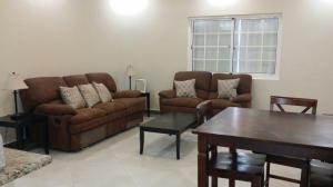 204 LIGuamAN West Avenue 14, Dededo, Guam 96929