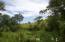 Chalan J. Kindo, Santa Rita, GU 96915 - Photo Thumb #18