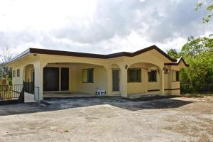 280 Chalan Lujuna, Yigo, Guam 96929