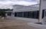 479 Sgt Benigno Benevente Street, Barrigada, GU 96913 - Photo Thumb #37