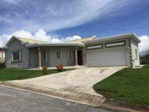 205 Paradisu Estates, Talofofo, Guam 96915