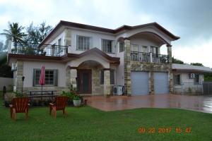 964 Bernardo Street, Yona, Guam 96915