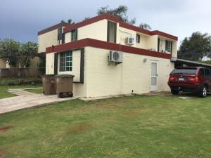 122 Apaka Street, Dededo, Guam 96929