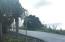Jose Court - Buena Vista Drive, Santa Rita, GU 96915 - Photo Thumb #10