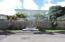 238 San Roque Street, Agat, GU 96915 - Photo Thumb #22