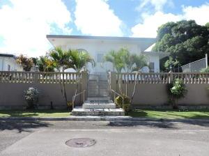 238 San Roque Street, Barrigada, GU 96913