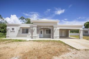 209M Lalo Street, Mangilao, Guam 96913