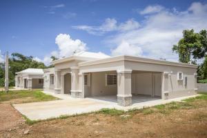 209N Lalo Street, Mangilao, Guam 96913