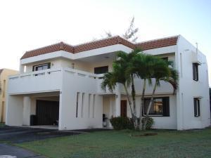 182 Bir. Anakko,Summer Palace, Dededo, Guam 96929