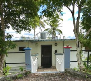 Haiguas - Bella Vista Condo Drive K9, Agana Heights, GU 96910