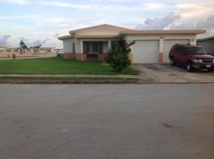 106 Kayan Richard J. Untalan, Dededo, Guam 96929