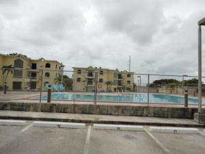 Kina Street D11, MongMong-Toto-Maite, Guam 96910