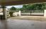 134 Marian Kabesa Street, Yigo, GU 96929 - Photo Thumb #11