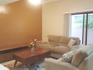 Apugan Villa Condo 185 Francisco Javier Drive Unit C5, Agana Heights, Guam 96910