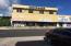 Gun Beach Road, Tumon, GU 96913 - Photo Thumb #6