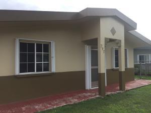 247 Biradan Langet, Dededo, Guam 96929