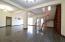 123A Detcha Court, Barrigada, GU 96913 - Photo Thumb #26