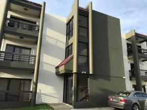 185 Enacia Street 302, Tamuning, GU 96913