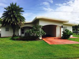 201 Perez Heights, Talofofo, Guam 96915