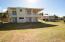 850 Cross Island Road, Santa Rita, GU 96915 - Photo Thumb #16
