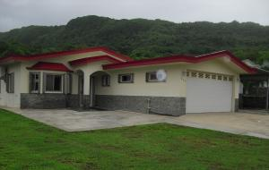 248 Paulino Heights Road, Talofofo, Guam 96915