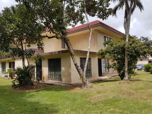 Endon West Court 20, Yigo, Guam 96929