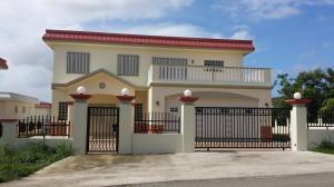 200 Biang Street, MongMong-Toto-Maite, Guam 96910
