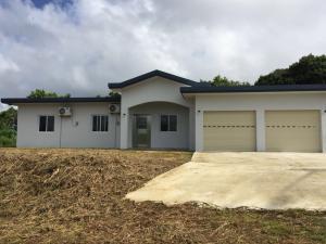 193 Chalan Jesus Grace Street, Talofofo, Guam 96915