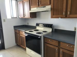 Villa Puntan Isa Condo 149 Dormitory Lane 307, Mangilao, Guam 96913